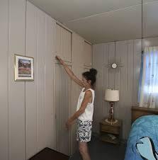 100 lustron homes floor plans roman house interior house