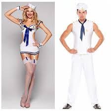 Funny Halloween Couple Costume Ideas 23 Halloween Costume Ideas Images Halloween