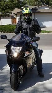sport bike jacket men u0027s vented racing jacket fox creek leather
