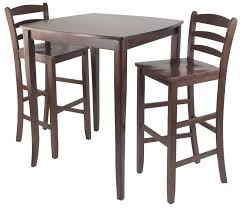 Indoor Bistro Table And Chairs with Fresh Indoor Bistro Table Chair Sets 19258