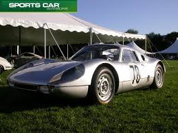 porsche 904 chassis 1964 porsche 904 carrera gts related infomation specifications