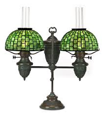 Louis Comfort Tiffany Lamp 3553 Best Louis Comfort Tiffany Images On Pinterest Louis