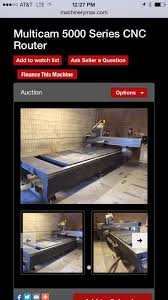 bank owned woodworking machinery home facebook