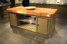 kitchen islands with storage kitchen storage island isl kitchen island storage breakfast bar