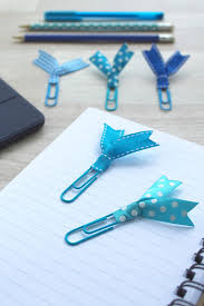 aqua blue desk accessories business planner 2017 planner co worker gift blue desk