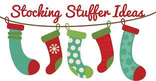 christmas stuffers 25 stuffer gifts ideas cheap stuffer gifts for