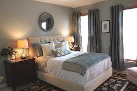 Decorating With Grey And Beige Bedroom Graceful Bedroom Sets Traditional Master Bedroom Grey