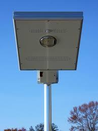 Solar Dock Lighting by Solar Lighting 6 Different Types Overhead Post Dock More