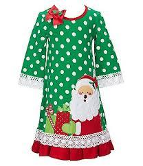 kids girls dresses casual dresses little girls u0027 2t 6x