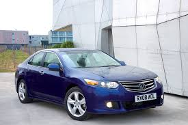 pre owned honda cars used honda accord for sale by owner buy cheap pre owned honda cars