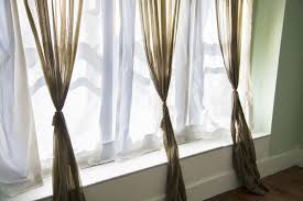interior blinds new window treatments blinds and shades for