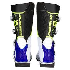 forma motocross boots fox racing combo honda motosport dirt nike motocross boots bike