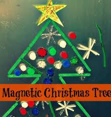 533 best christmas preschool ideas images on pinterest christmas