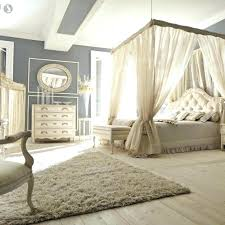 beautiful master bedroom beautiful master bedrooms katchthis co