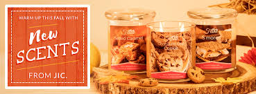 Fall Scents New Jewelry Candles September 2016 Candle Junkies