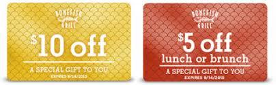bonefish gift card new bonefish grill coupons 15 in savings