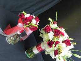 wedding flowers lewis 44 best winter wedding flowers dec jan feb images on