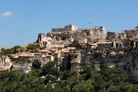 location siege auto aix en provence chateau des baux de provence les baux de provence 2018 all you