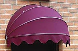Dutch Awnings Buy Dutch Awnings From Tuffcoat Awnings Systems Faridabad India