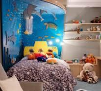 kinderzimmer gestalten kinderzimmer gestalten wie ein designer 36 schnieke dekoideen
