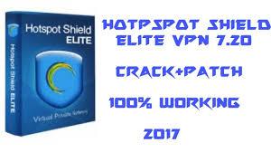 hotspot shield elite apk cracked hotspot shield elite 7 20 8 2017 patch 100 working