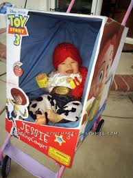 toy box costume ideas best costumes ideas u0026 reviews