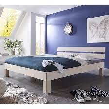 Wohnideen Schlafzimmer Buche Futonbett Julia Optional Bettkästen Buche Massiv Home24