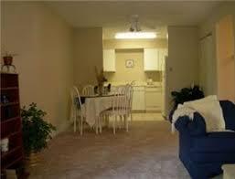 one bedroom apartments in auburn al thunderbird ii beautiful decoration one bedroom apartments auburn al lemans square