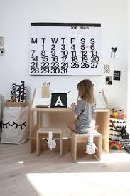Castle Kids Room by 1770 Best Kid U0027s Room Images On Pinterest Children Room And Kidsroom