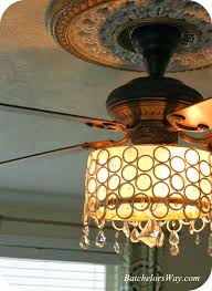 Diy Chandelier Lamp Chandeliers Chandelier Lamp Shade Covers Chandelier Light Socket