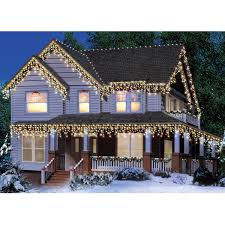ge twinkling snowflake lights accessories cheap landscape lighting discount outdoor christmas