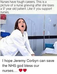 25 best memes about nurses nurses memes