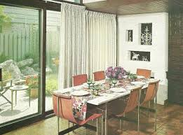100 cheap home decor uk accessories kitchen shabby chic