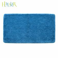 Cheap Bathroom Rugs And Mats by Online Get Cheap Bath Rugs Mats Aliexpress Com Alibaba Group