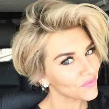 ordinary very short hairdo 2016 short hair cuts for women get your short hair fix with edgy