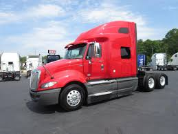 international trucks international trucks in carrollton ga for sale used trucks on