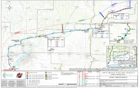 Lake Charles Louisiana Map by Tellurian Wants To Build Lng Export Facility In Louisiana Gas