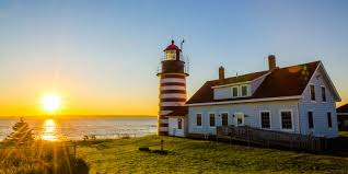 What State Is The Cheapest To Live In by What It U0027s Really Like To Live In Maine