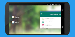 child lock parental control android apps on google play