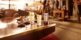 martini bitter martini global riserva speciale ambrato