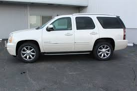 used lexus suv evansville in gmc yukon suv in indiana for sale used cars on buysellsearch