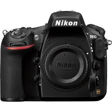 nikon d750 black friday nikon d810 digital slr 1542 camera body review nikon d810 at b u0026h