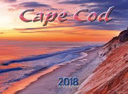 meds maps cape cod cape cod calendars postcards souvenirs