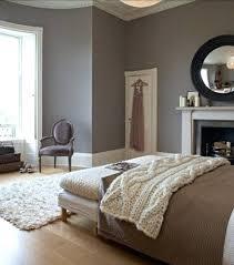 chambre taupe et blanc deco chambre taupe et blanc stunning deco with deco chambre taupe
