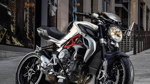 cbr bike price in india 5 upcoming 300 u2013 400cc bikes in india 2016 that we can u0027t wait to