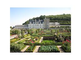 chateaux and wine around villandry loire valley cycling tour around amboise chenonceau villandry
