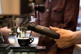 espresso drinks a beginner u0027s guide to drinking espresso business insider
