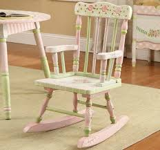 Baby Furniture Chair 131 Best Decoupage Chairs Images On Pinterest Decoupage Chair