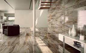 indoor tile floor porcelain stoneware high gloss jurassic