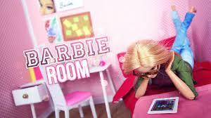 faire la chambre diy comment faire la chambre de how to doll